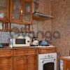 Сдается в аренду квартира 3-ком 53 м² Московская,д.15