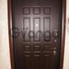 Сдается в аренду квартира 2-ком 70 м² Преображенская,д.4