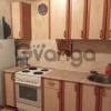 Сдается в аренду квартира 1-ком 45 м² Лесная,д.5