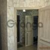 Сдается в аренду квартира 1-ком 33 м² Мотяково,д.65