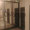 Сдается в аренду квартира 2-ком 51 м² Белорусская,д.6