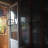 Сдается в аренду квартира 1-ком 44 м² Пионерская,д.14