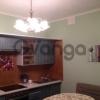 Сдается в аренду квартира 2-ком 63 м² Саввинская,д.17Б