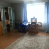 Сдается в аренду квартира 1-ком 52 м² Преображенская,д.3