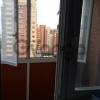 Сдается в аренду квартира 1-ком 43 м² Дениса Давыдова,д.11