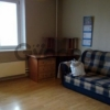 Сдается в аренду квартира 1-ком 46 м² Автозаводская,д.4к3