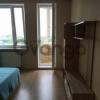 Сдается в аренду квартира 1-ком 43 м² Ленинский,д.18