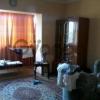 Продается квартира 2-ком 84 м² ул. Десантная, 60