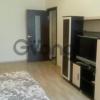 Продается квартира 1-ком 48 м² Южный пер., 11