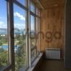 Продается квартира 2-ком 68 м² ул. Туристическая, 4