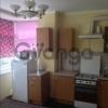 Продается квартира 42 м² ул. Приморская, 3
