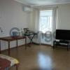 Продается квартира 1-ком 46 м² ул. Анапская, 14