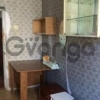 Продается комната 12.4 м² ул. Орджоникидзе, 35