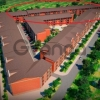 Продается квартира 2-ком 43 м² Обсерваторная, 104