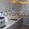 Сдается в аренду  офисное помещение 1505 м² Брестская 2-я ул. 8