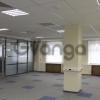 Сдается в аренду  офисное помещение 342 м² Татарская б. ул. 42