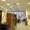 Сдается в аренду  офисное помещение 222 м² Жукова маршала  просп. д.4 стр.1