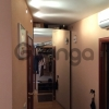 Продается квартира 1-ком 30 м² ул Лавочкина, д. 9, метро Речной вокзал