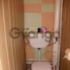 2 комнатная квартира Гагарина 1/5п, 22000у.е