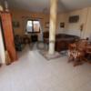 Продается 4-ком. вилла в Пафосе в деревне Эмба, Кипр