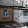 Часть дома Академика Слуцкого