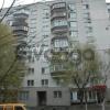 Продается квартира 1-ком 32 м² ул. Межевая, 23, метро Минская