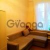 Продается Комната 3-ком 67 м² Интернациональная, 79
