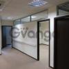 Сдается в аренду  офисное помещение 295 м² Овчинниковский б. пер. 16