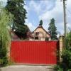 Продается дом 300 м² Новолинейная, 20