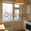 Сдается в аренду квартира 1-ком 40 м² Гагарина,д.26к2