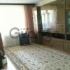 Сдается в аренду квартира 2-ком 43 м² Пролетарский,д.5