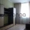 Сдается в аренду квартира 1-ком 47 м² Красной Армии,д.251