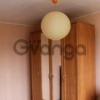 Сдается в аренду квартира 1-ком 21 м² Мечникова,д.22