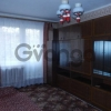 Сдается в аренду квартира 2-ком 47 м² Центральная,д.57