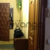 Сдается в аренду квартира 2-ком 50 м² Спортивная,д.13