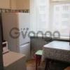 Сдается в аренду квартира 3-ком 76 м² Чайковского,д.62к1