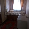 Сдается в аренду квартира 2-ком 43 м² Птицефабрика,д.19