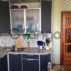 Сдается в аренду квартира 1-ком 40 м² Кирова,д.1