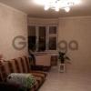 Сдается в аренду квартира 1-ком 41 м² Героев,д.2