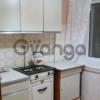 Сдается в аренду квартира 1-ком 31 м² Миши Балакирева,д.3