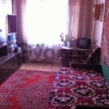 Сдается в аренду квартира 2-ком 44 м² Карла Маркса,д.43_А