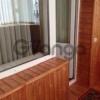 Сдается в аренду квартира 1-ком 35 м² Калинина,д.3