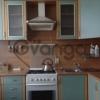 Сдается в аренду квартира 2-ком 55 м² Гагарина,д.49