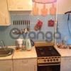 Сдается в аренду квартира 1-ком 32 м² Центральная,д.2