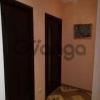 Сдается в аренду квартира 2-ком 60 м² Гагарина,д.14