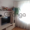 Сдается в аренду квартира 3-ком 71 м² Лётчика Полагушина,д.417 , метро Речной вокзал