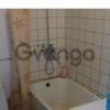 Сдается в аренду квартира 1-ком 37 м² Московский,д.511, метро Речной вокзал