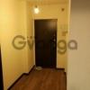 Сдается в аренду квартира 2-ком 61 м² д.7
