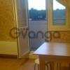 Сдается в аренду квартира 3-ком 78 м² Преображенская,д.17к1