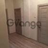 Сдается в аренду квартира 2-ком 71 м² 3-е Почтовое отделение,д.102